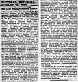 William Miller obituary Scotsman 1882.jpg