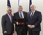 William Shepherd Awarded Russian Medal for Merit in Space Exploration.jpg