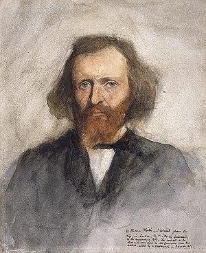 Thomas Keith (doctor)