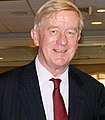 William Weld (cropped1).jpg