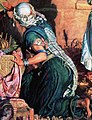 William holman hunt-the shadow of death-Mary-detail.jpg