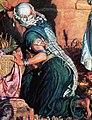 William holman hunt-the shadow of death-Mary-detail.jpg