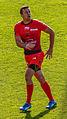 Willie du Plessis 2015-10-17 - 02.jpg