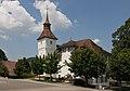 Willisau-Landvogteischloss.jpg