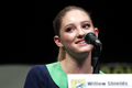 Willow Shields SDCC '13.png