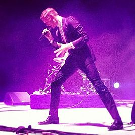 Willy Moon Midi 2012.jpg