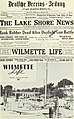 Wilmette newspapers2.jpg
