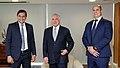 Wilson Lima, Wilson Witzel e Michel Temer.jpg