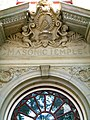 Winchester Hiram -21 Masonic Lodge, Winchester, Virginia - Stierch - A.jpg