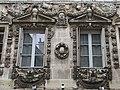 Windows, Dijon (6044973283).jpg