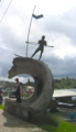 Windsurfing boy in Guatapé.png