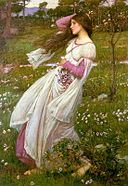 Windswept by John William Waterhouse.jpg