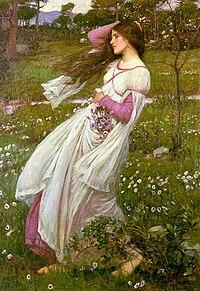 Windswept av John William Waterhouse.jpg