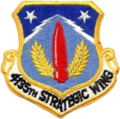 Wing 4135th Strategic.png