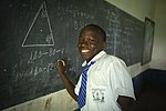 Wings to Fly - Ushindi Ayieko, a student at Mpeketoni High School. (9315112240).jpg