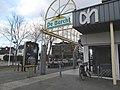 Winkelcentrum de Burcht IJpelaar DSCF3504.JPG