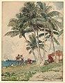 Winslow Homer - The Buccaneers (1885).jpg