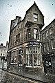 Winter in Edinburgh (39824107561).jpg