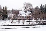 Winter on Quebec city, Canada 08.jpg