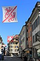 Winterthur - panoramio (7).jpg