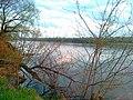 Wiosna - panoramio (1).jpg