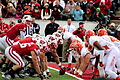 Wisconsin 2nd and inches against UTEP.jpg