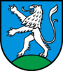 Coat of Arms of Wislikofen