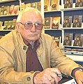 Witold Pyrkosz (2009).jpg
