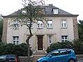 Witten Haus Kurt-Schumacher-Strasse 49.jpg