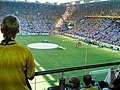 Wm 2006 dortmund stadion trinidad tobago vs schweden 2006 06 10a-2.jpg