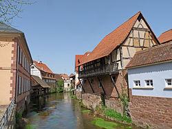 Woerth-sur-Sauer (3).jpg