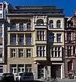 Wohnhaus Brabanter Str. 53-3028.jpg