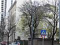 Wohnheim Meldemannstrasse 27 1.jpg