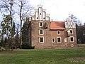 Wojnowice2008-6.JPG