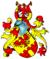 Woldeck-Wappen.png