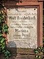 Wolf Breidenbach Grabmal 01.jpg