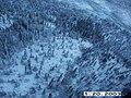 Wolf radio tracking, Denali, 20032003 (2f43b316-1410-46f3-8ceb-66b3344fde4c).jpg