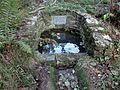 Wolkenbrunnnen - panoramio.jpg