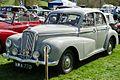 Wolseley 4-50 (1951) - 8856792007.jpg
