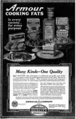 Woman's Home Companion 1919 - Armour cooking fats.png