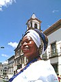 Woman in Salvador da Bahia.jpg