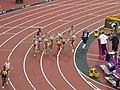 Women's 5000m heats (36561709415).jpg
