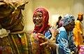 Women's Leadership Forum held in N'Djamena, Chad 170307-A-JJ298-023.jpg