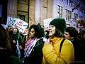 Women's March London (32993174595).jpg