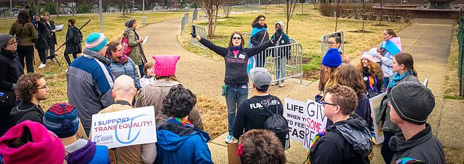 Women's March Washington, DC USA 12.jpg