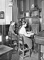 Women at work during the First World War Q109890.jpg