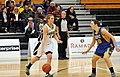 Women basketball vs UBC Nov. 29 15 (11177415935).jpg