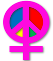 Women for Peace Multicolour.png