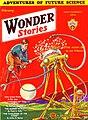 Wonder stories 193202.jpg