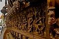 Wood carving art.jpg
